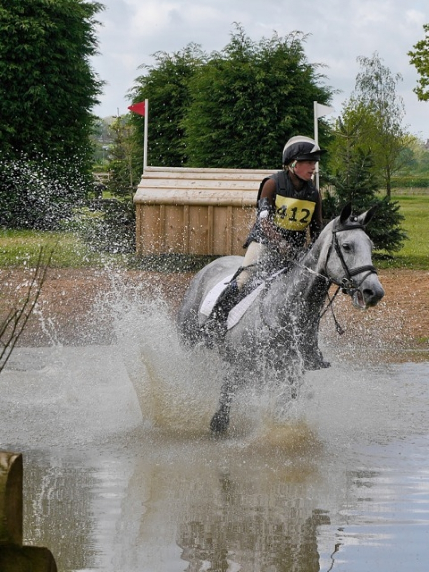 Back on Form