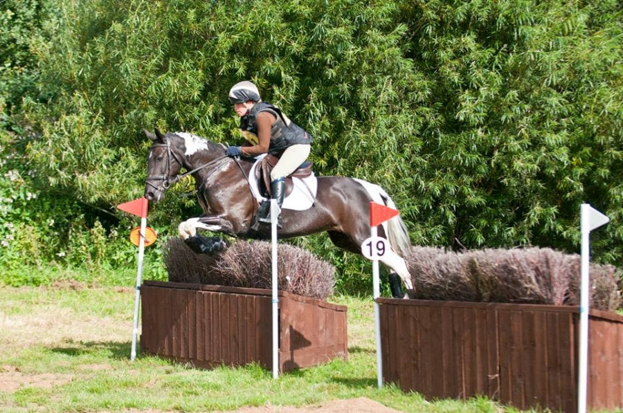Awesome Airtime does it again