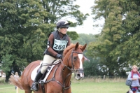 It's all about Albert