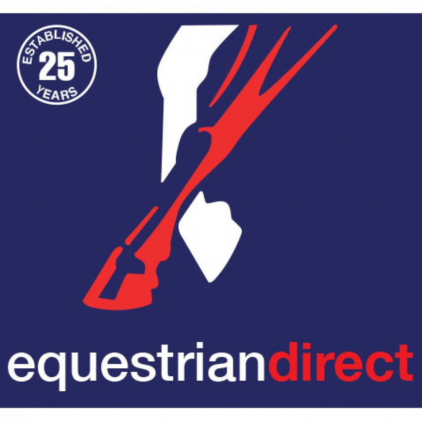 Equestrian Direct